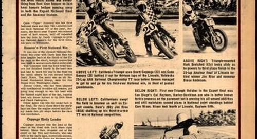 Cycle News 1968 09 12