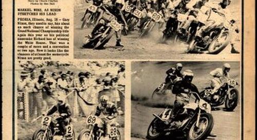 Cycle News 1968 09 19