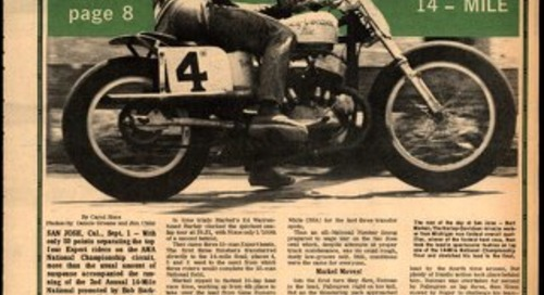 Cycle News 1968 09 26