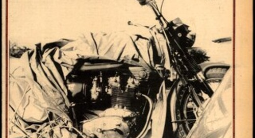 Cycle News 1968 10 03