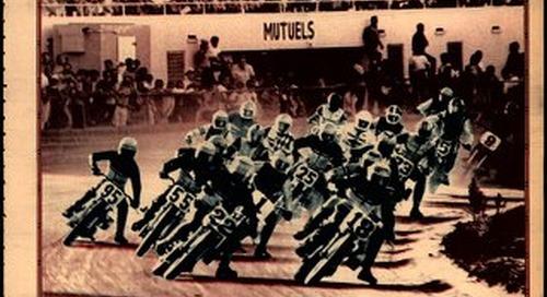 Cycle News 1968 10 10