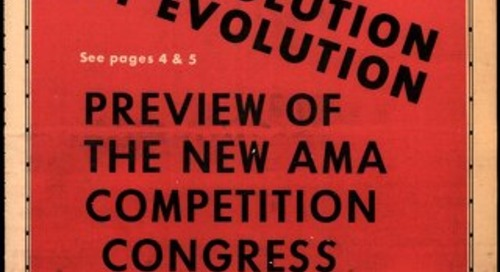 Cycle News 1968 10 24