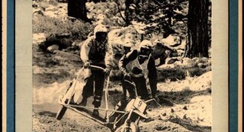 Cycle News 1968 10 31