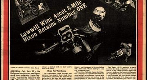 Cycle News 1968 11 07