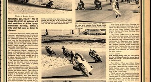 Cycle News 1968 11 14