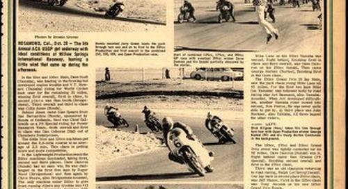 Cycle News 1968 11 14