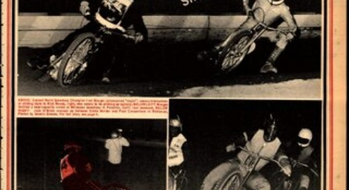 Cycle News 1968 11 21