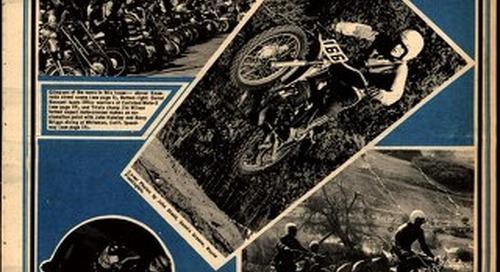 Cycle News 1968 11 28