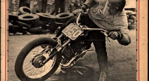 Cycle News 1968 12 26