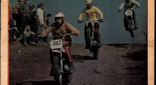 Cycle News 1969 01 13