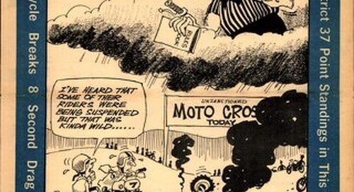 Cycle News 1969 01 28