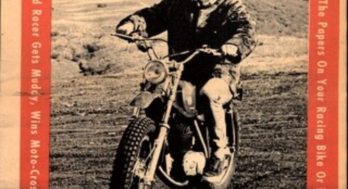 Cycle News 1969 02 04