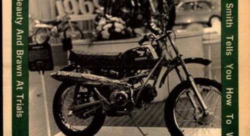 Cycle News 1969 02 11