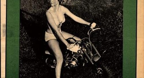 Cycle News 1969 03 04