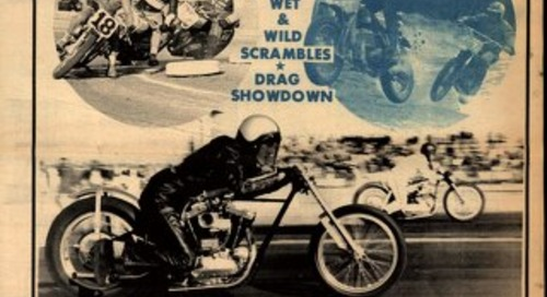 Cycle News 1969 03 18