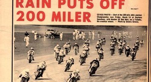 Cycle News 1969 03 25