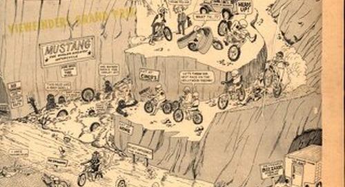 Cycle News 1969 04 08