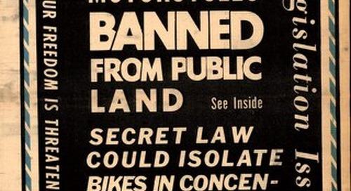 Cycle News 1969 04 15