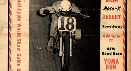 Cycle News 1969 04 22
