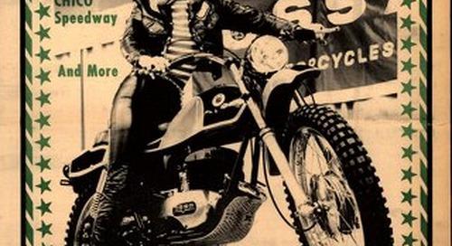 Cycle News 1969 04 29