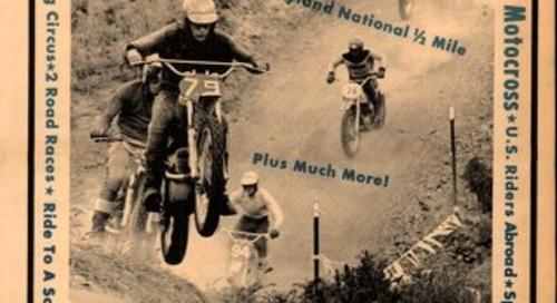 Cycle News 1969 05 13