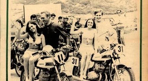 Cycle News 1969 05 20 B
