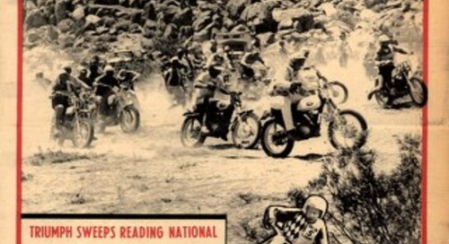 Cycle News 1969 06 03