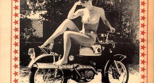 Cycle News 1969 06 17