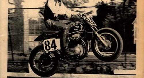 Cycle News 1969 07 08