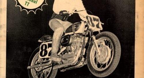 Cycle News 1969 07 22