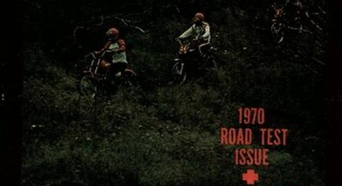 Cycle News 1969 08 19