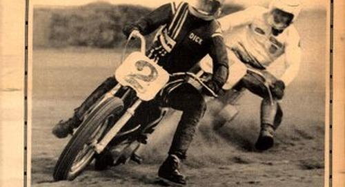 Cycle News 1969 08 26