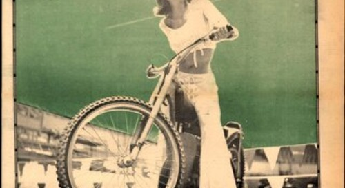 Cycle News 1969 09 16