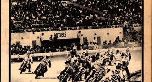Cycle News 1969 09 23