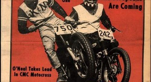 Cycle News 1969 10 07
