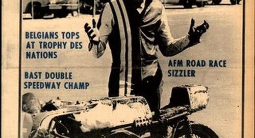Cycle News 1969 10 14