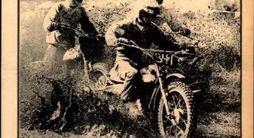 Cycle News 1969 10 21