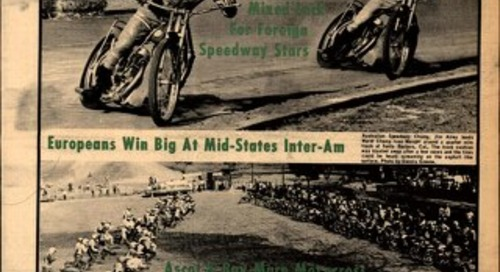 Cycle News 1969 11 04