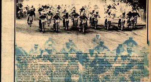 Cycle News 1969 11 18