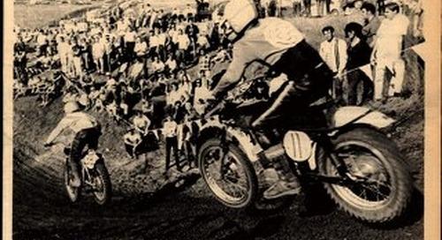 Cycle News 1969 12 23