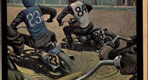 Cycle News 1970 01 13