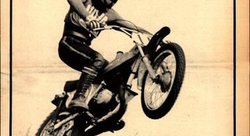 Cycle News 1970 01 27