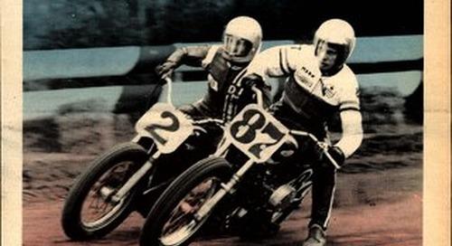 Cycle News 1970 02 24