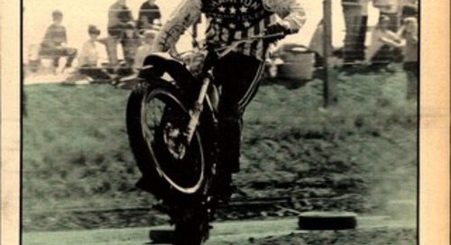Cycle News 1970 03 03