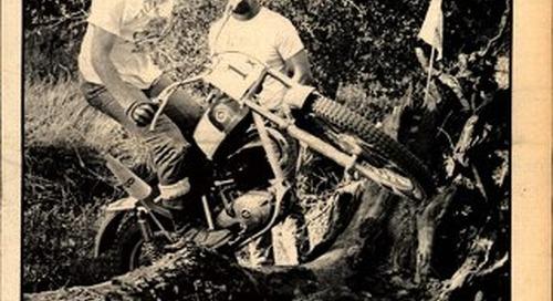 Cycle News 1970 03 10