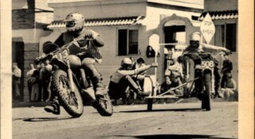 Cycle News 1970 03 17