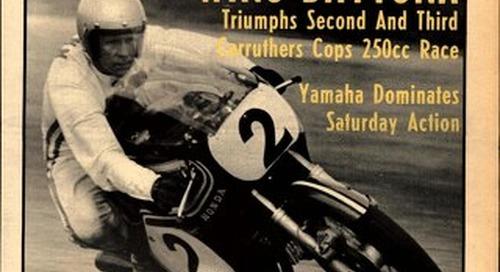 Cycle News 1970 03 24