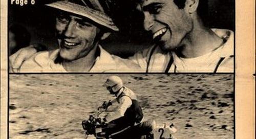 Cycle News 1970 03 31