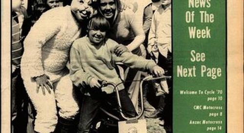 Cycle News 1970 04 07