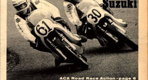 Cycle News 1970 04 14